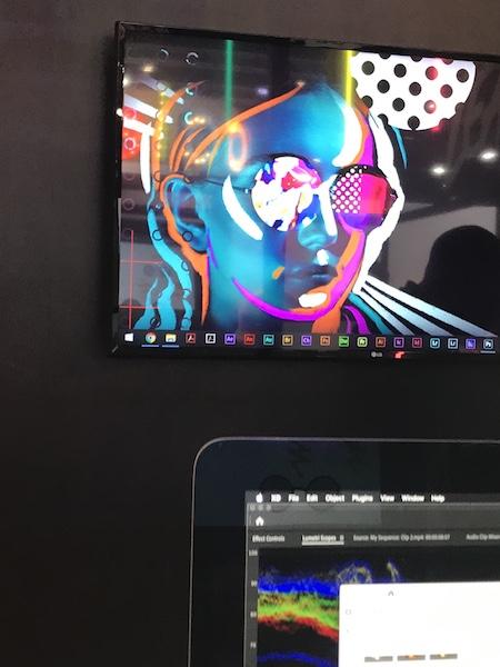 Adobe PhotoSho